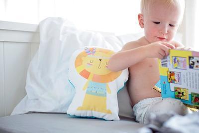 一岁小孩癫痫早期症状
