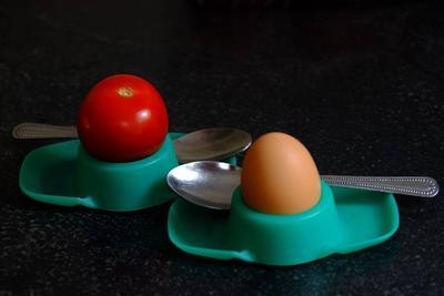 孕妇吃鸽子蛋_孕妇吃鸽子蛋对胎儿有什么好处_怀孕_快速问医生