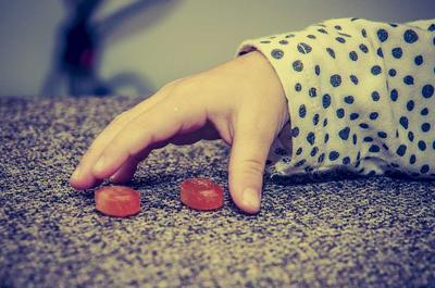 儿童癫痫病治疗医院