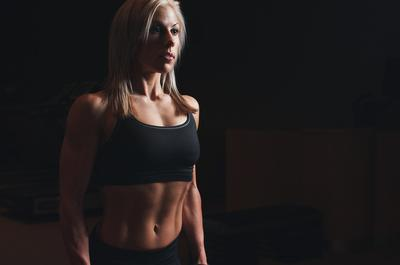 ?盆底肌康复治疗时间为多少及注意事项?