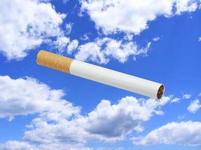 ?如何让老人戒烟效果更好呢