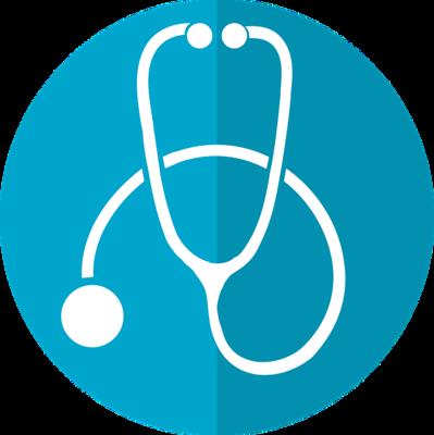 癫痫诊断标准是什么