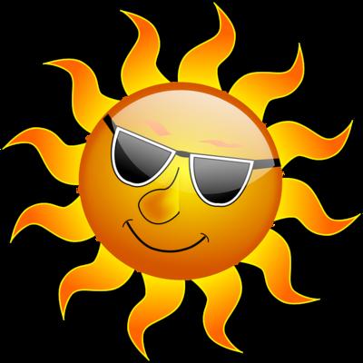 暑湿是怎么引起的 暑湿怎么治疗