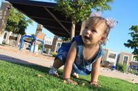 婴儿便血怎么治疗方法 宝宝便血的病因有哪些