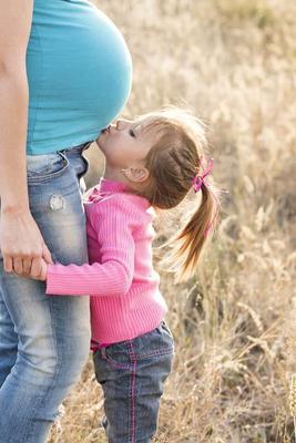 宝宝癫痫病初期症状