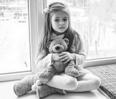 治疗小孩癫痫最新的方法