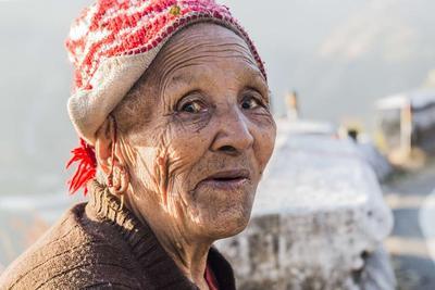 老年癫痫病症状有哪些