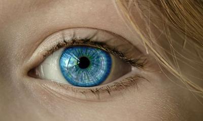 ?老年人眼皮下垂是什么原因呢?