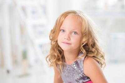 治疗儿童癫痫病的办法是什么