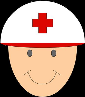 吉林癫痫病专业医院哪家比较好