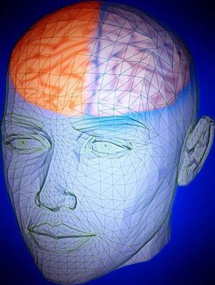脑外伤癫痫发作症状有哪些