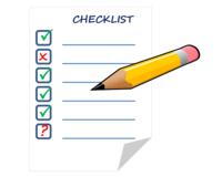 女性激素检查注意事项  激素检查十分重要的四点要求