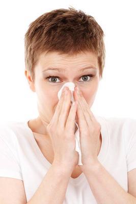 白血病化疗对身体有害吗?
