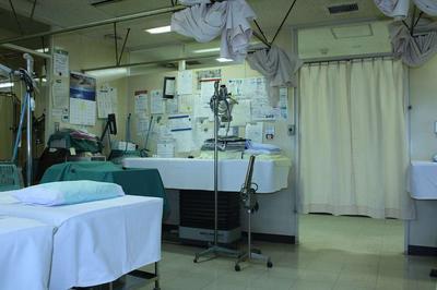 贵州癫痫病重点医院