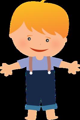 小孩癫痫小发作症状
