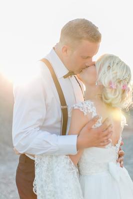 男性癫痫病人能结婚吗