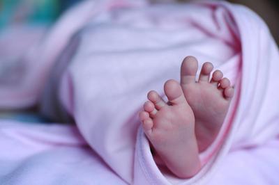 早产宝宝护理攻略