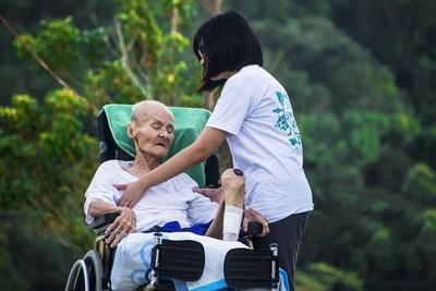 痫病人的寿命一般是多久