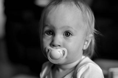 治疗宝宝癫痫病的方法有哪些