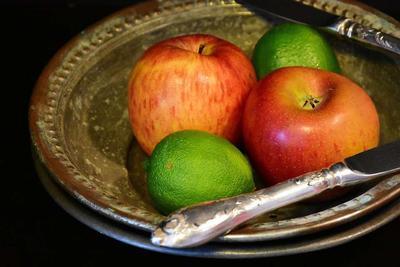 ?痛风哪些水果不能吃?患者必看