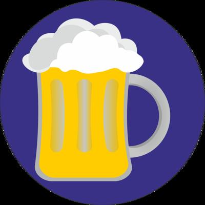 ?爱喝啤酒的女性容易患上牛皮癣
