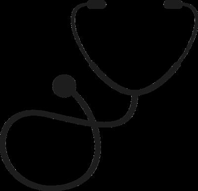 癫痫病人的饮食治疗方法