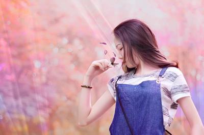 上海隆胸失败修复方法 隆胸是否安全