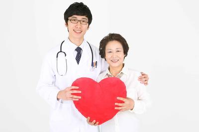 陕西癫痫病专业<big><del>医院</del></big>