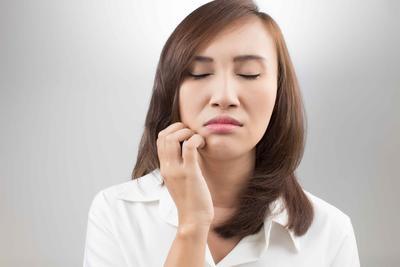 ?孕妇牙痛怎么办 孕妇牙疼快速止痛法