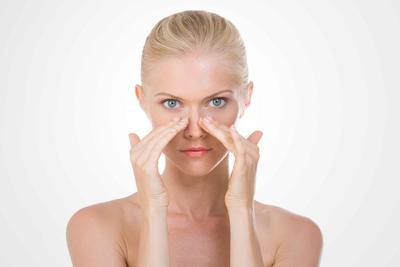?皮肤白斑病的治疗有哪些辅助措施有哪些