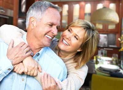 老年人癫痫应该怎么治