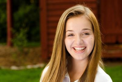 治疗青少年癫痫病的办法是什么