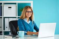 保护视力的方法有哪些 6个好习惯让视力