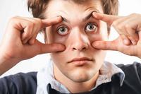 怎么會加重眼睛的近視近視加重與6個原因有關
