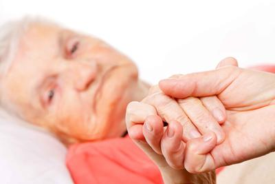 ?老慢支肺气肿的治疗方法有哪些