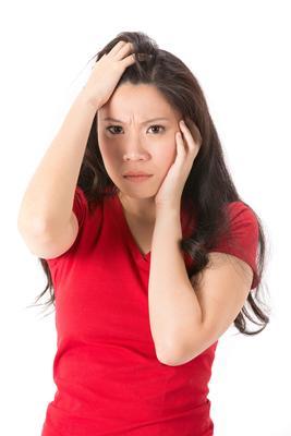 ?白领如何从压力中营救自己 有效缓解压力10法