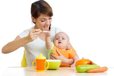 小儿止咳化痰 治疗小儿咳嗽的偏方