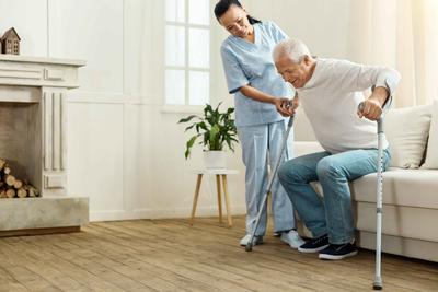 专业的癫痫病治疗医院
