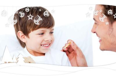 银川癫痫病专科医院有哪些呢