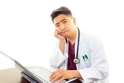 哈尔滨最好的治疗癫痫病的医院是哪
