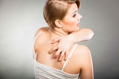 ?阴部肿胀瘙痒的原因有哪些?
