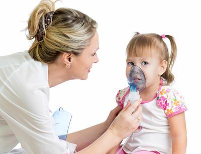 治疗小儿癫痫最新的方法
