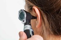 为什么耳屎越掏越多呢 耳屎多暗藏四类疾病隐患