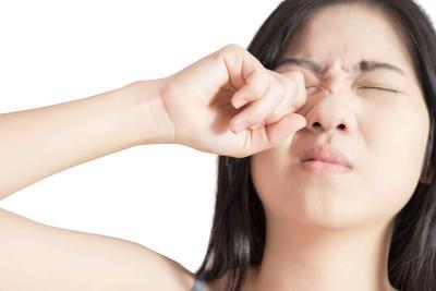 旋转性癫痫发作时都有哪些症状