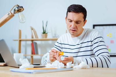 治疗男性癫痫有效的方法