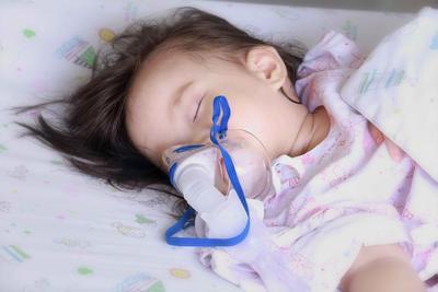 西藏治疗癫痫病专科医院哪里好