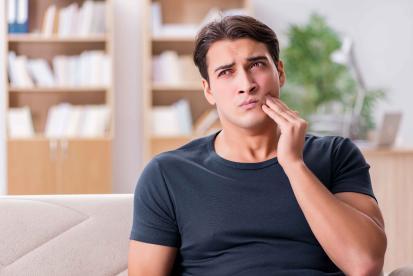 前列腺炎遗精严重怎么回事 如何治疗前列腺炎