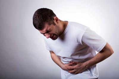 癫痫病的急救方法有什么