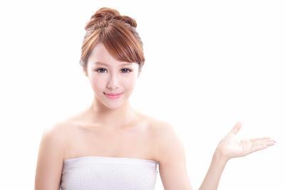 宫腔镜手术后15天腹痛 宫腔镜的术后复查