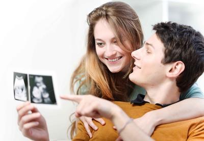 胎宝宝脑缺氧怎么检查呢